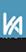 KA Byggeservice